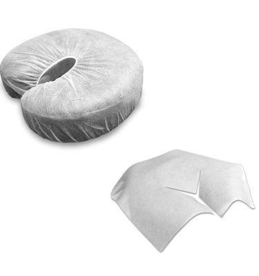 FACE REST COVERS