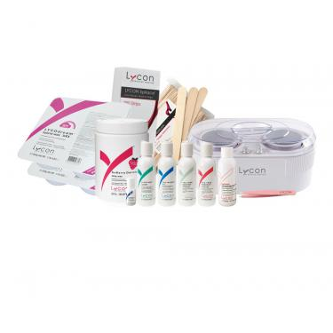 WAXING KITS